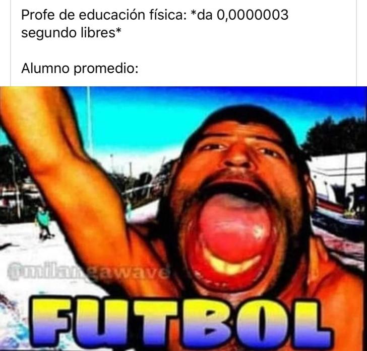 Marcianadas 442 31072020001251 (187)