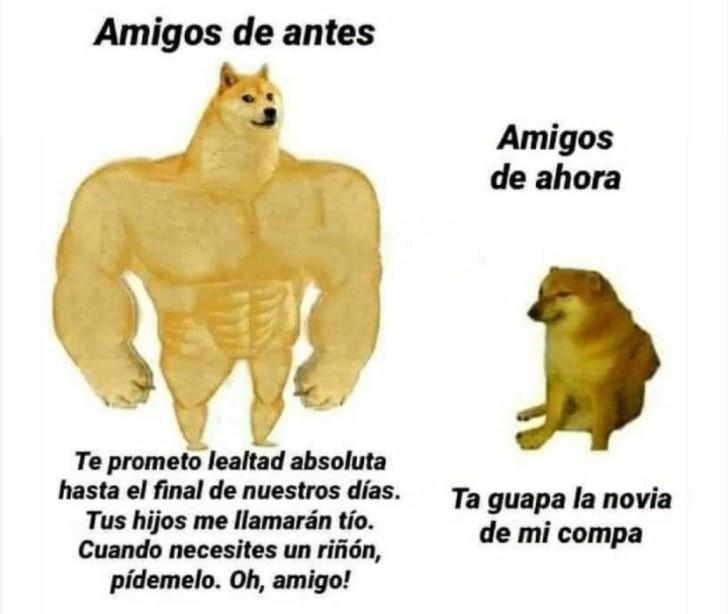 Marcianadas 442 31072020001251 (191)
