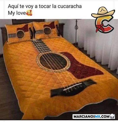 Marcianadas 442 31072020001251 (20)