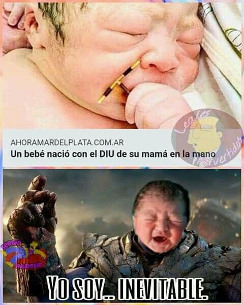 Marcianadas 442 31072020001251 (234)