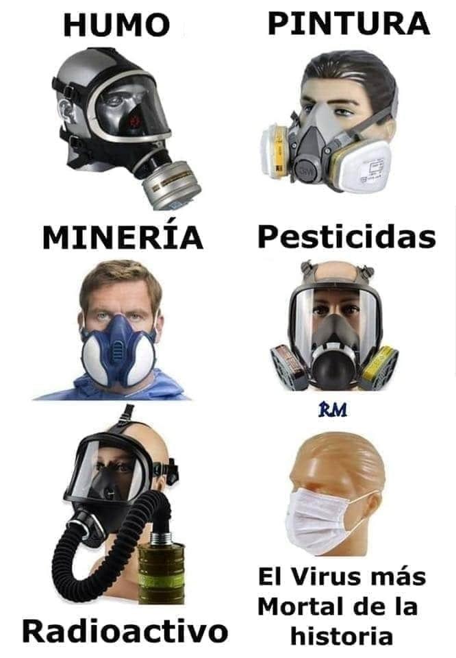 Marcianadas 442 31072020001251 (237)