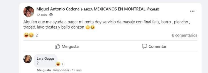 Marcianadas 442 31072020001251 (24)