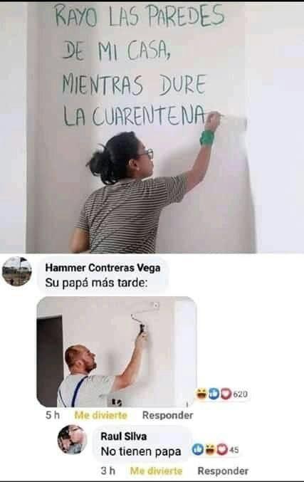 Marcianadas 442 31072020001251 (244)
