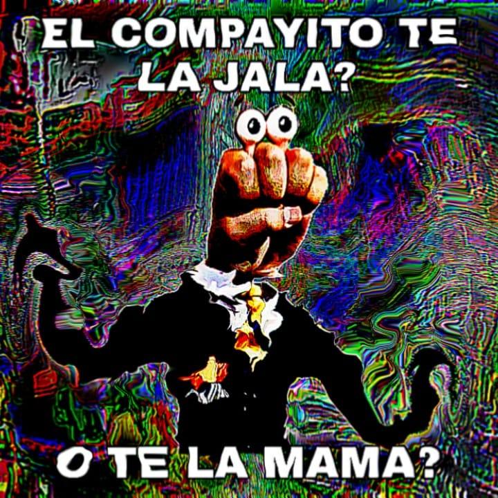 Marcianadas 442 31072020001251 (247)