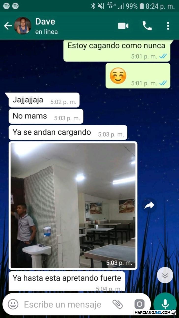 Marcianadas 442 31072020001251 (273)