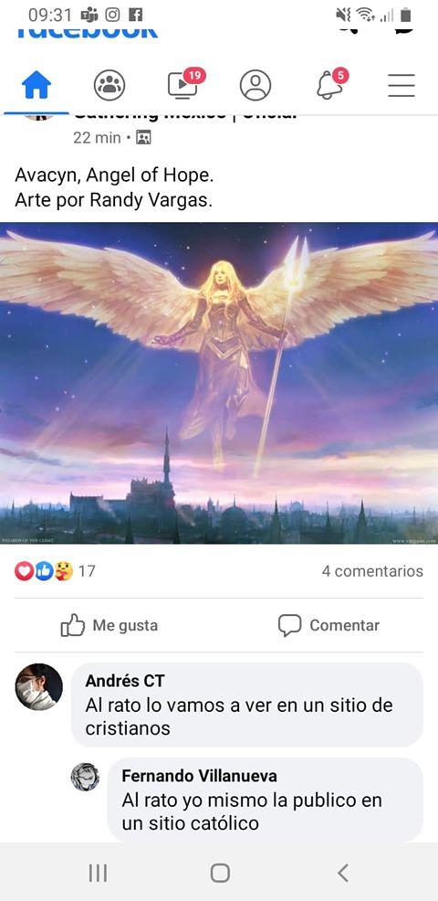Marcianadas 442 31072020001251 (28)