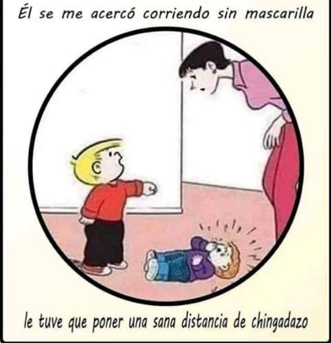 Marcianadas 442 31072020001251 (29)