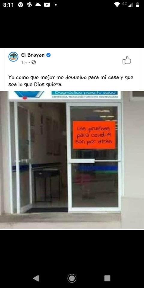 Marcianadas 442 31072020001251 (33)