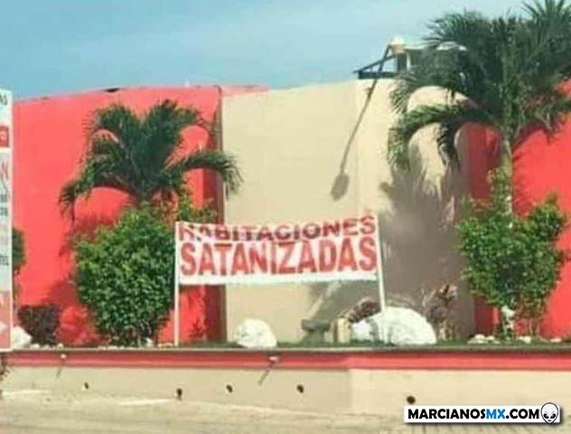 Marcianadas 442 31072020001251 (34)
