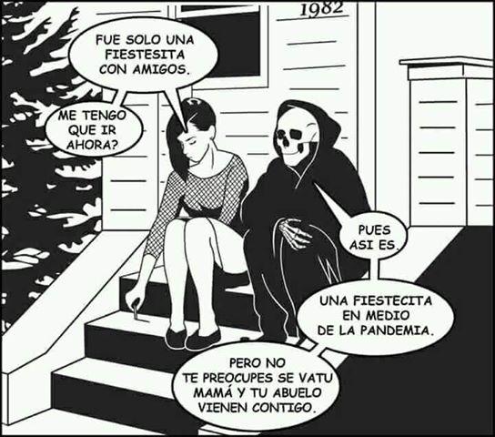 Marcianadas 442 31072020001251 (38)