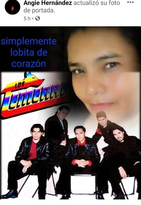 Marcianadas 442 31072020001251 (43)