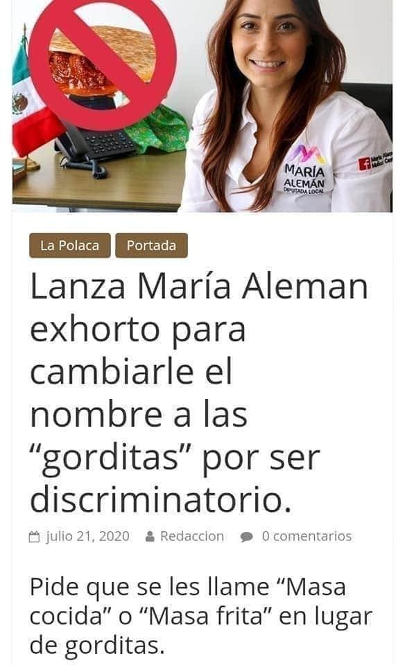 Marcianadas 442 31072020001251 (55)