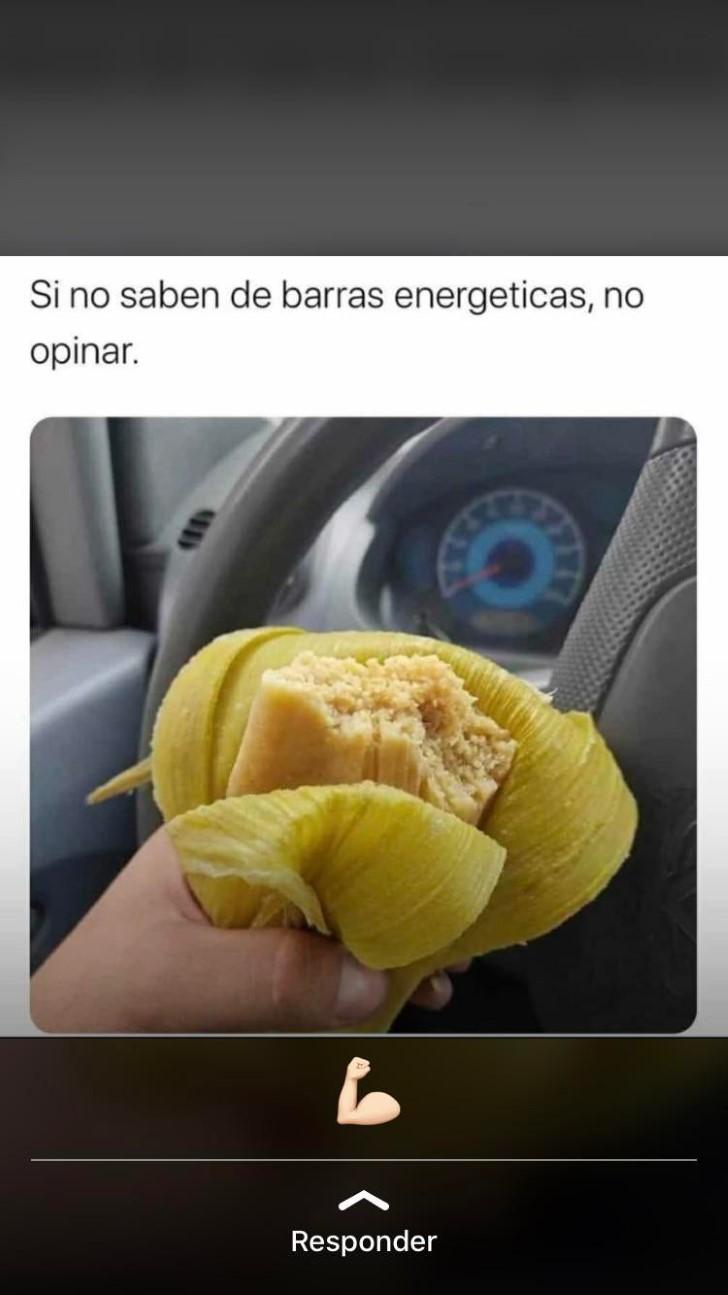 Marcianadas 442 31072020001251 (56)