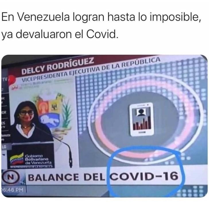 Marcianadas 442 31072020001251 (7)
