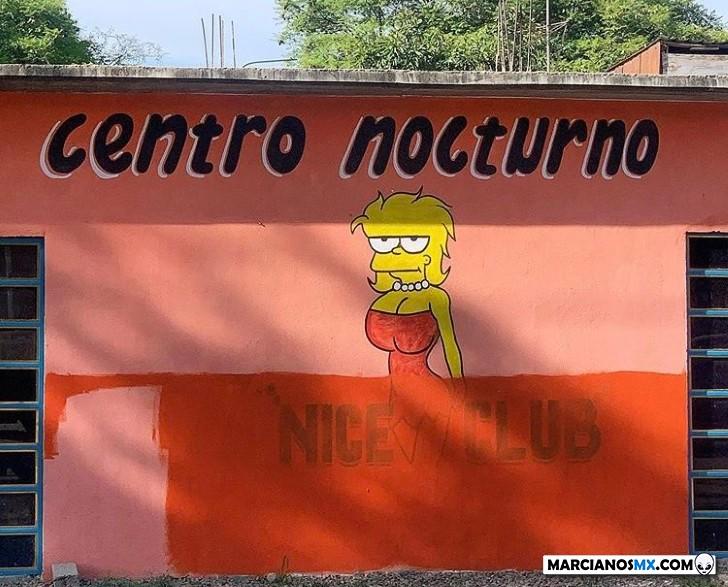 Marcianadas 442 31072020001251 (73)