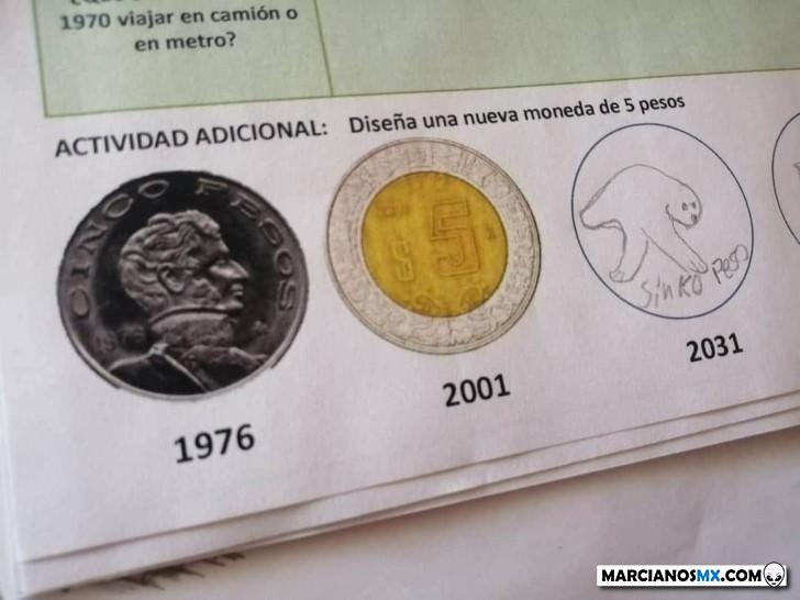 Marcianadas 442 31072020001251 (78)