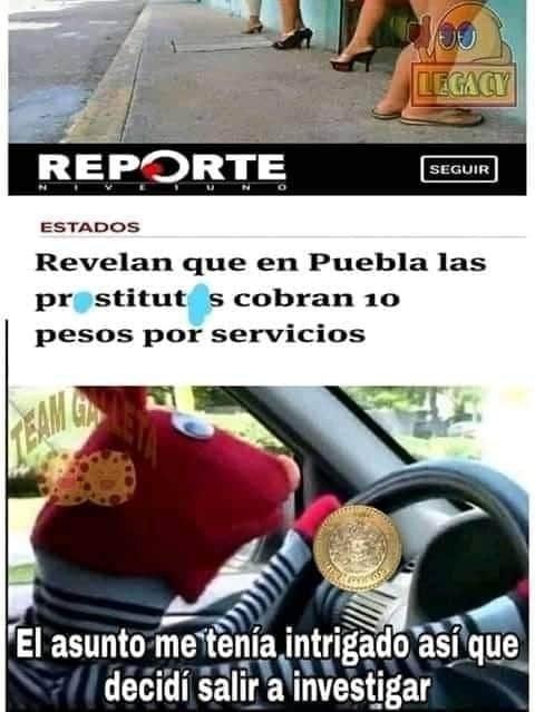 Marcianadas 442 31072020001251 (8)