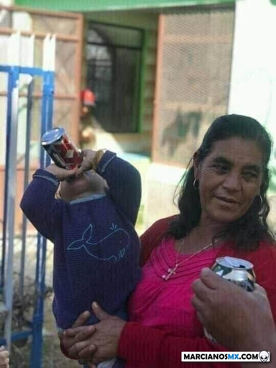 Marcianadas 442 31072020001251 (92)