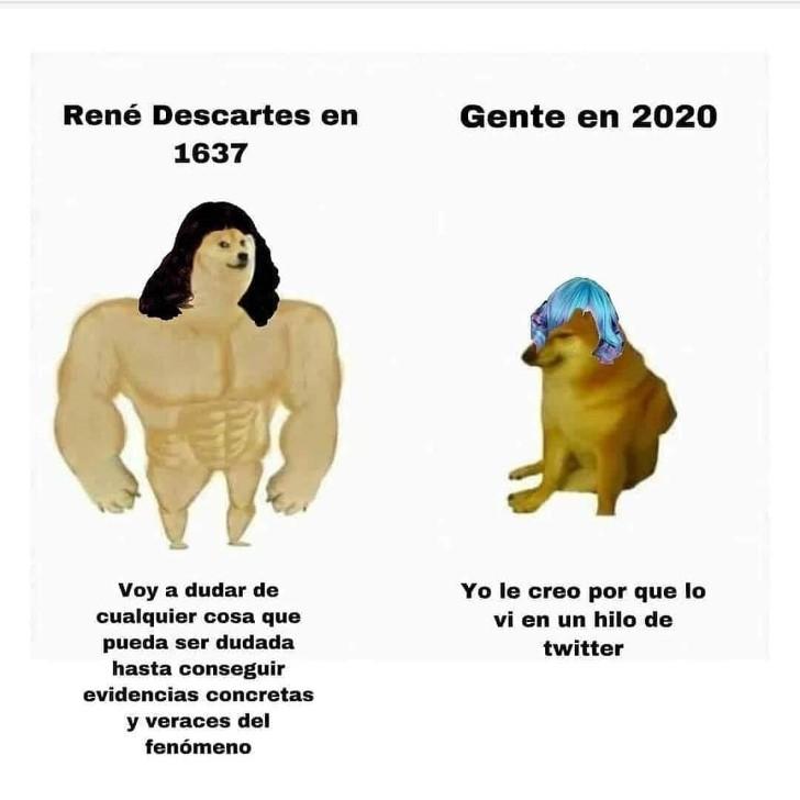 Marcianadas 442 31072020001251 (93)