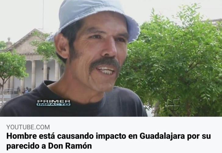 Marcianadas 442 31072020001251 (96)