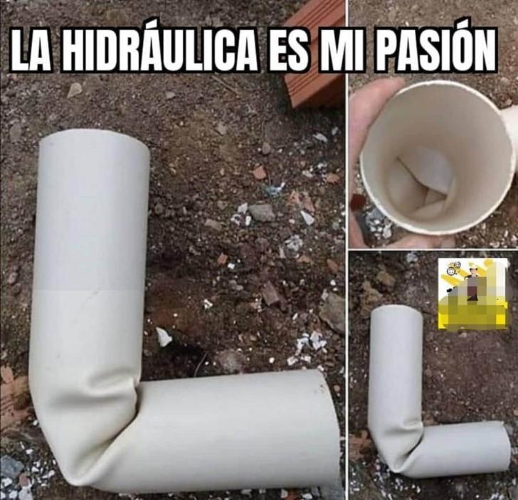 Marcianadas 442 31072020001251 (99)