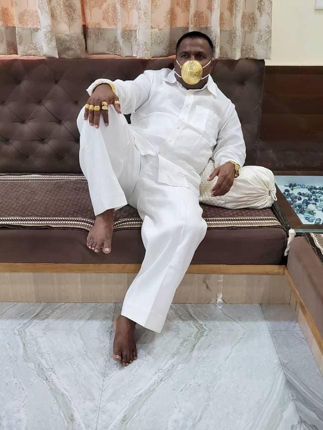 Shankar Kurhade (1)