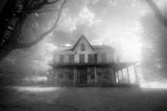 6 historias de terror para contar en la noche