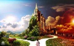7 resucitados relatan su experiencia en el cielo o infierno