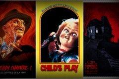 películas de terror basadas en hechos