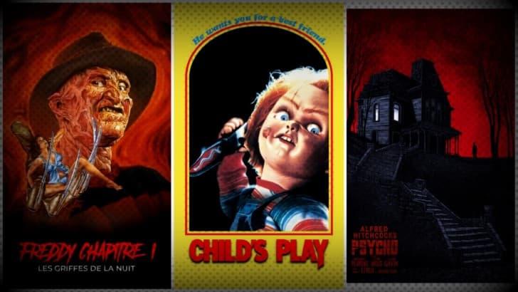 películas de terror basadas en hechos(1)