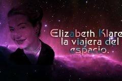 Elizabeth Klarer viajera del espacio