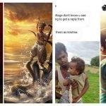 Karan Acharya fotos editadas