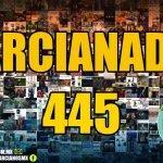 Marcianadas 445 portada