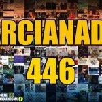 Marcianadas 446 portada