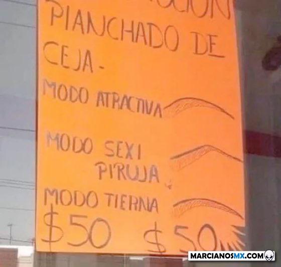 Marcianadas 443 07082020001309 (11)