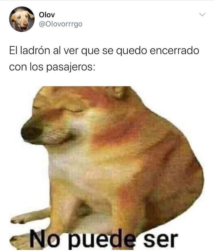 Marcianadas 443 07082020001309 (120)