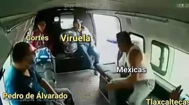 Marcianadas 443 07082020001309 (124)