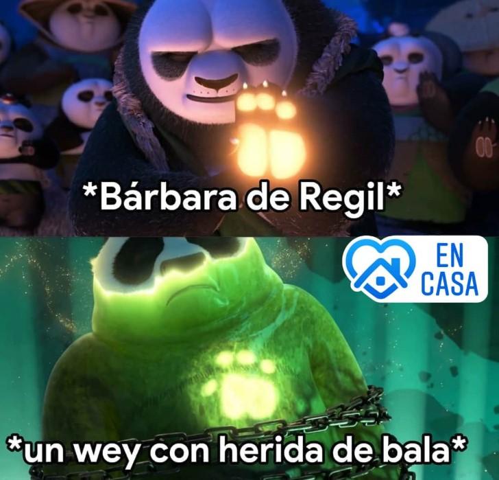 Marcianadas 443 07082020001309 (144)