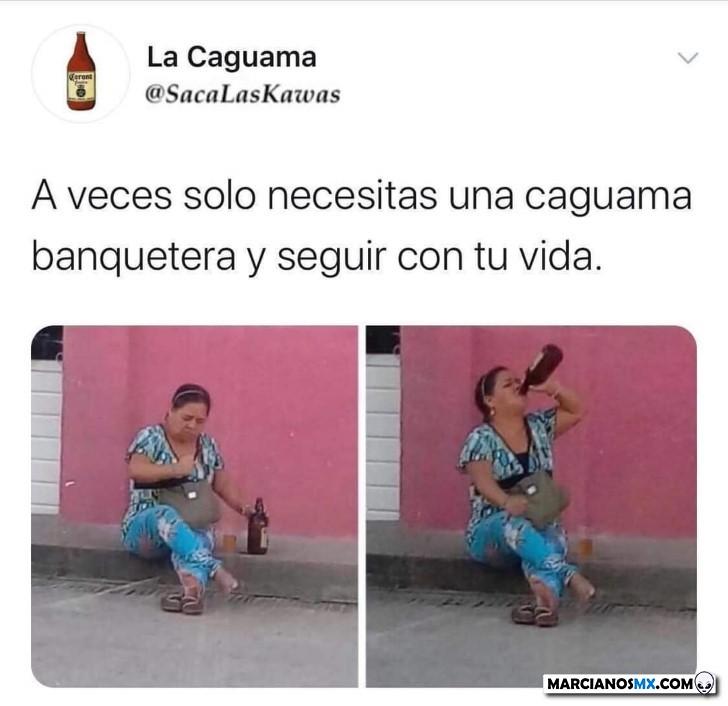 Marcianadas 443 07082020001309 (152)