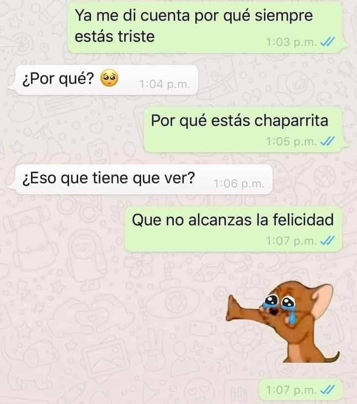 Marcianadas 443 07082020001309 (153)