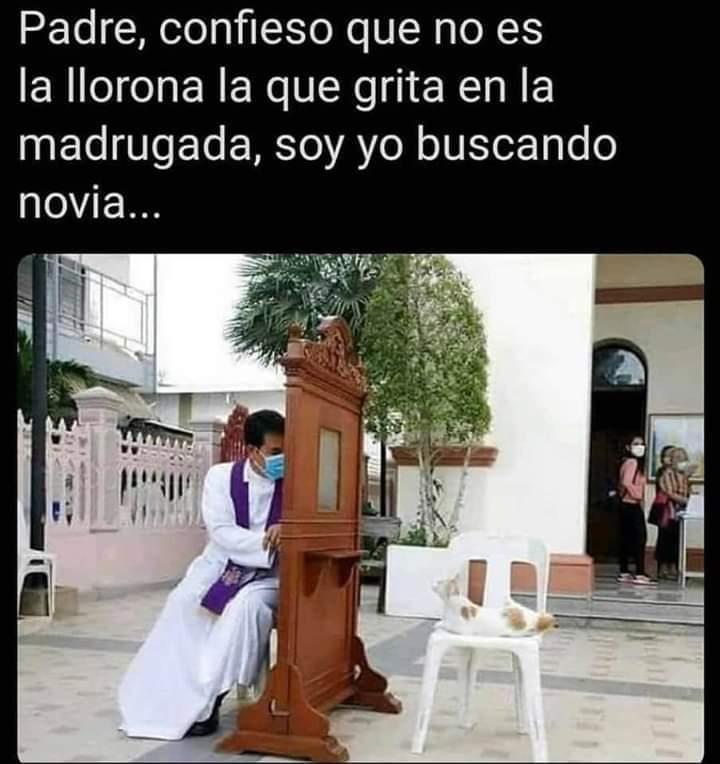 Marcianadas 443 07082020001309 (154)