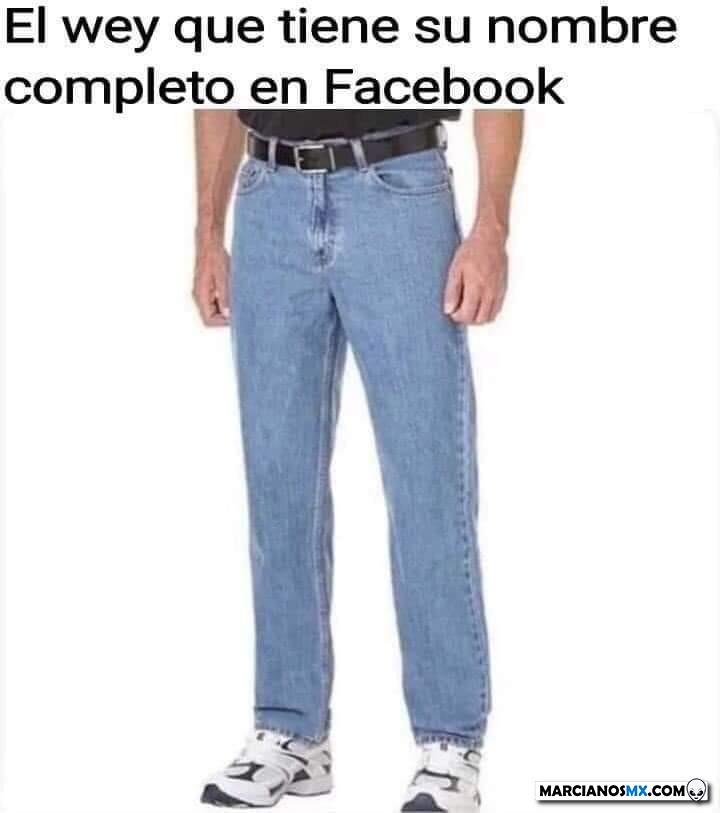 Marcianadas 443 07082020001309 (155)