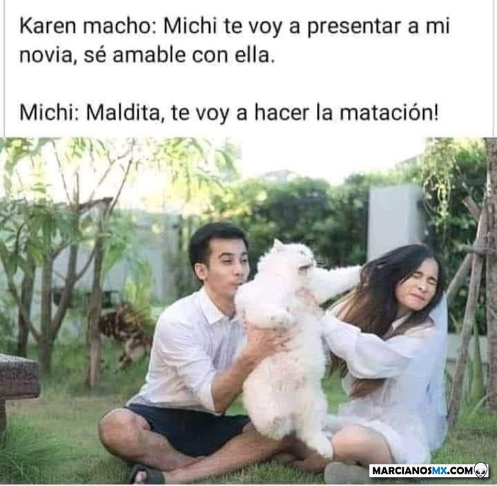 Marcianadas 443 07082020001309 (175)