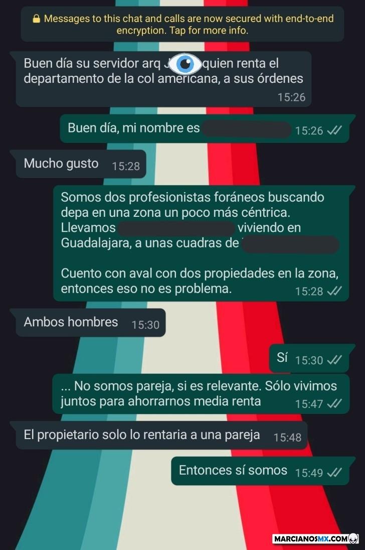 Marcianadas 443 07082020001309 (181)