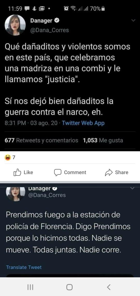 Marcianadas 443 07082020001309 (19)