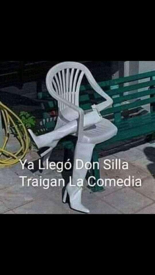 Marcianadas 443 07082020001309 (198)