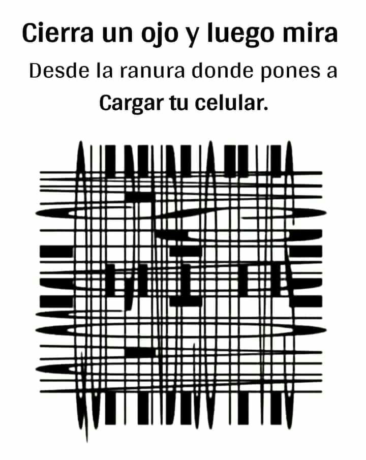 Marcianadas 443 07082020001309 (205)