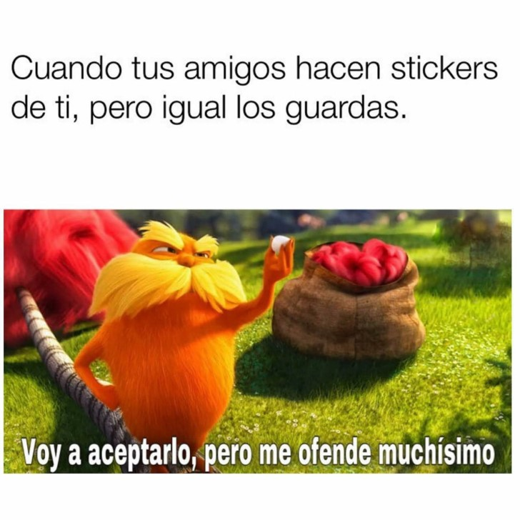 Marcianadas 443 07082020001309 (214)