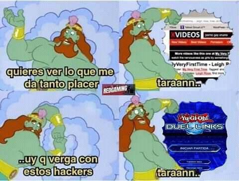Marcianadas 443 07082020001309 (229)