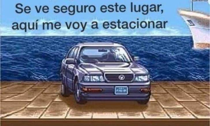 Marcianadas 443 07082020001309 (230)